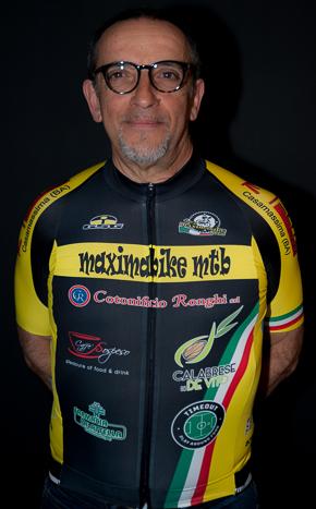 Gaetano Torretta