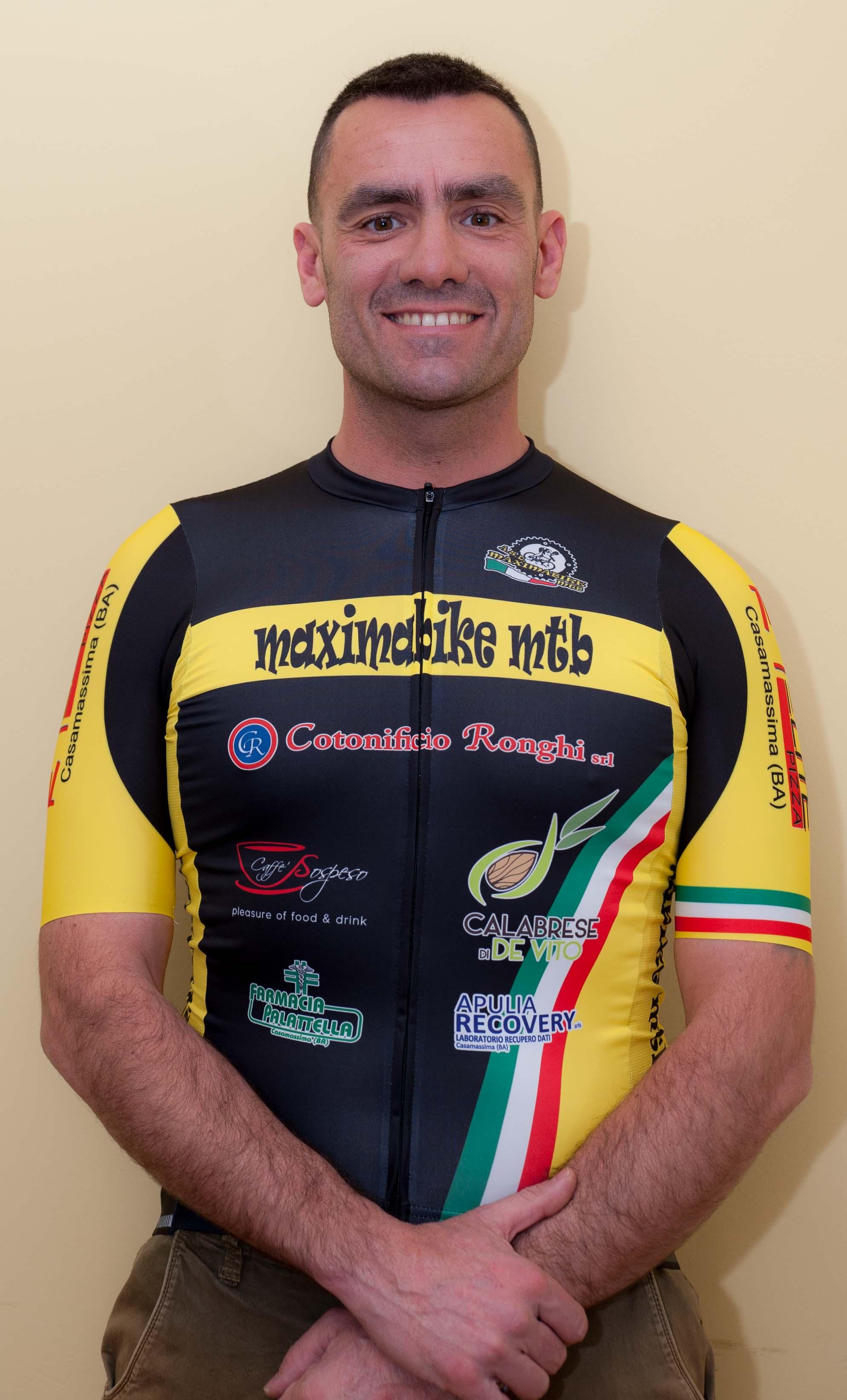 Ingaldo Massimiliano