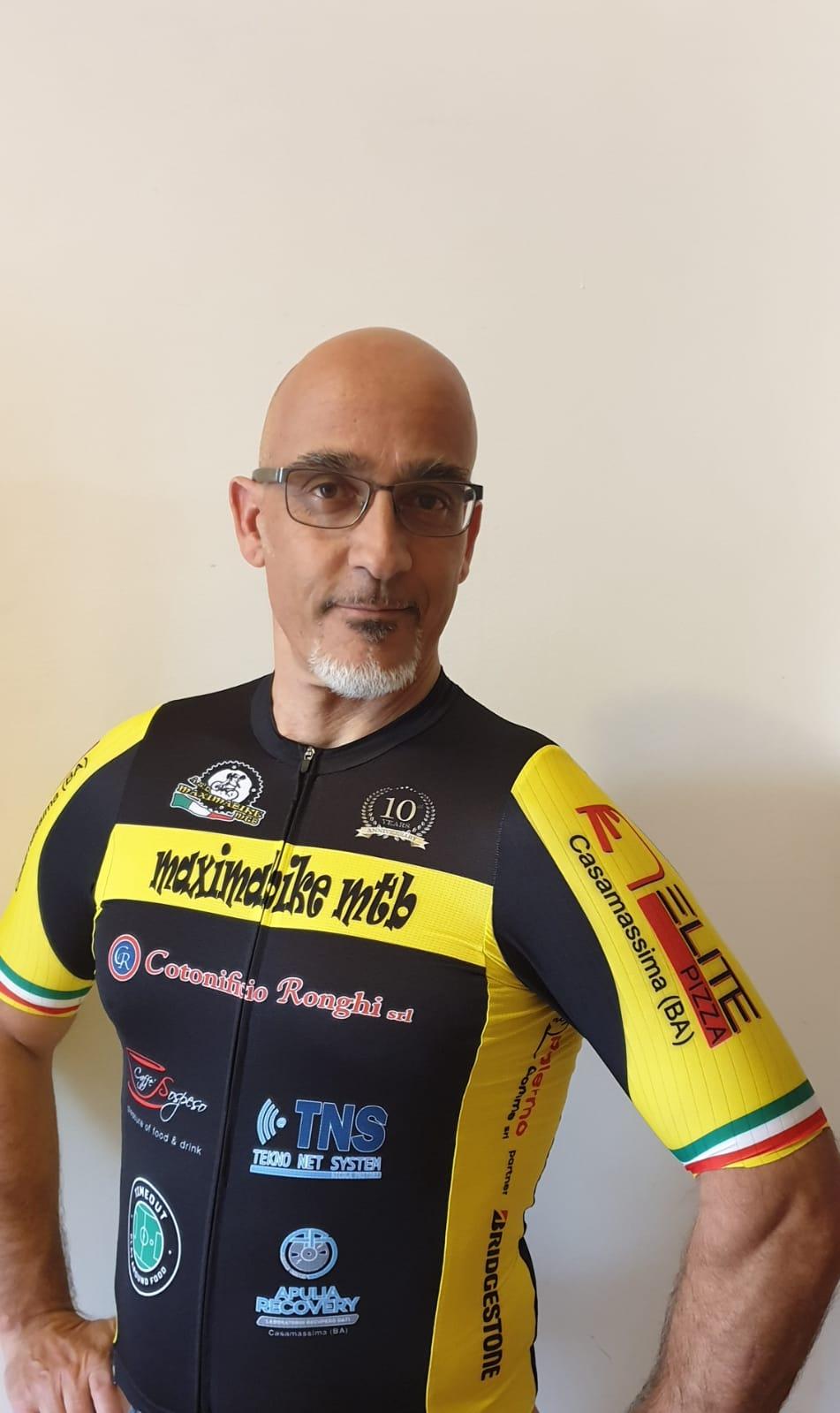 Epicoco Giuseppe