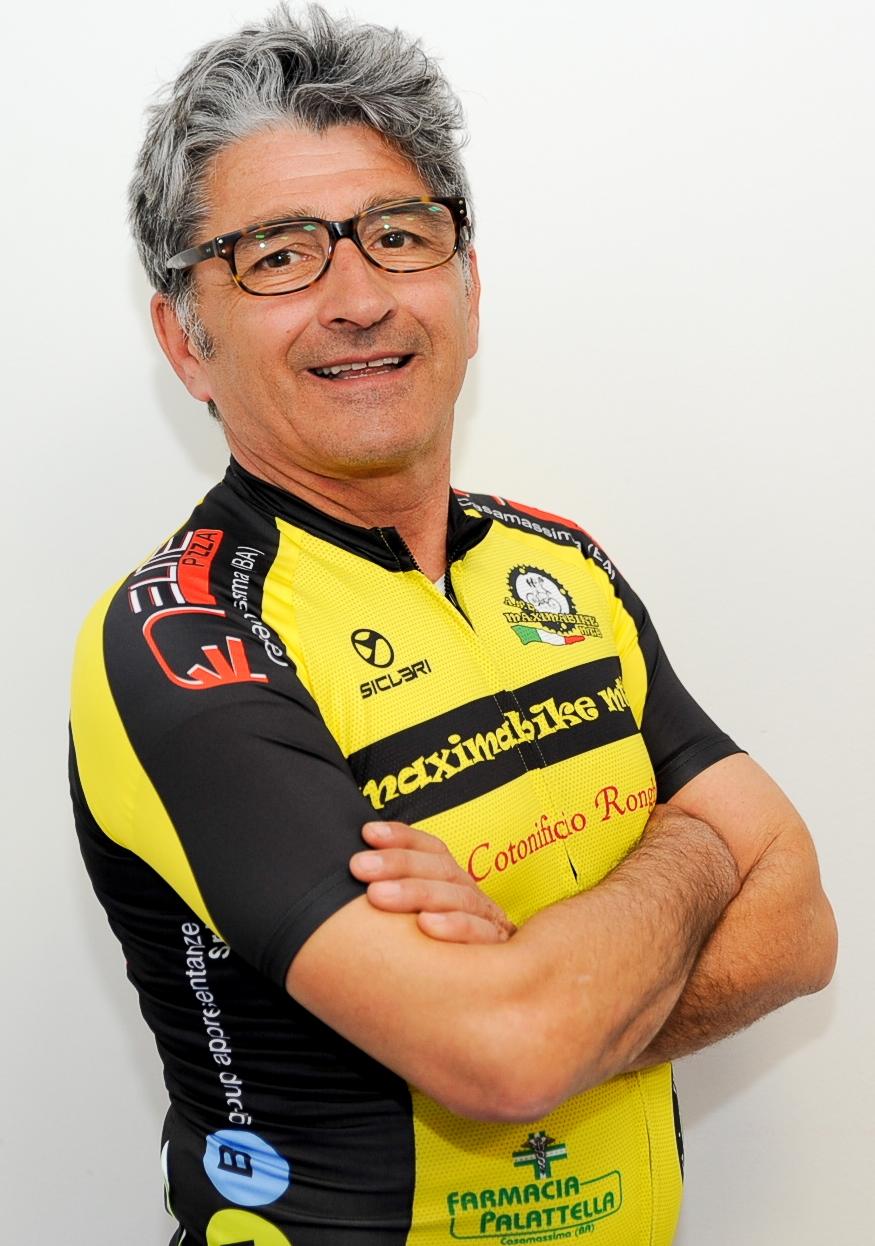 Mancini Vito