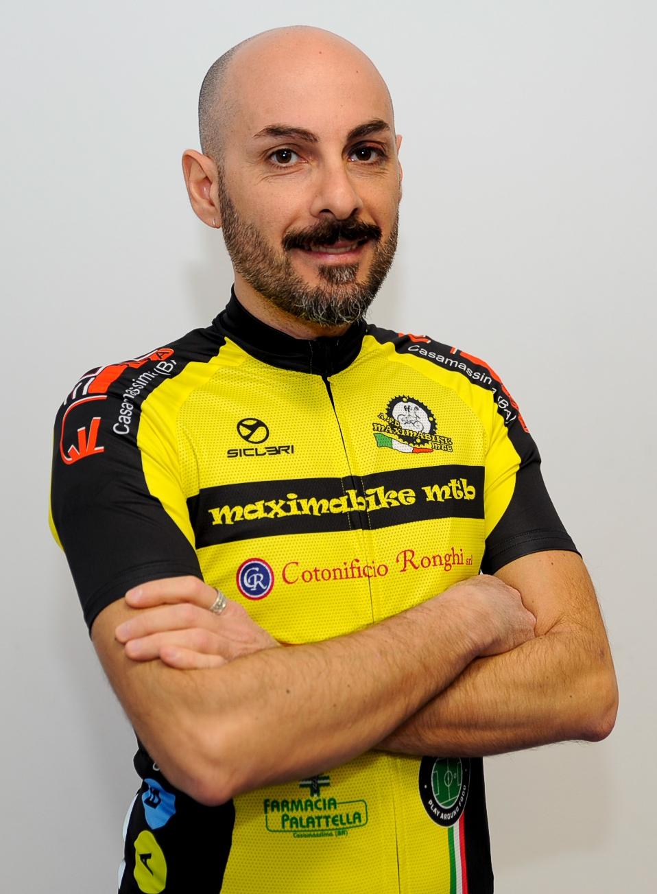 Martello Pietro